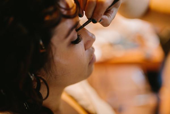 Alicia Brandon Wedding Jon-Mark Photography-HQ-1012