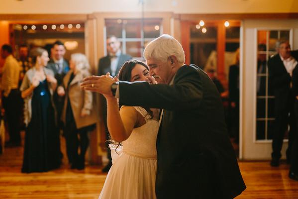 Alicia Brandon Wedding Jon-Mark Photography-HQ-1474