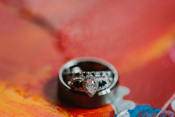 Alicia Brandon Wedding Jon-Mark Photography-HQ-1018