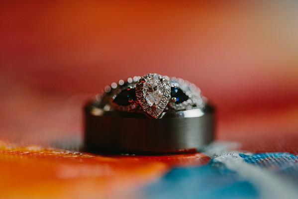 Alicia Brandon Wedding Jon-Mark Photography-HQ-1017
