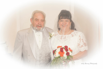 Alicica & Chuck August 14, 2016 0023