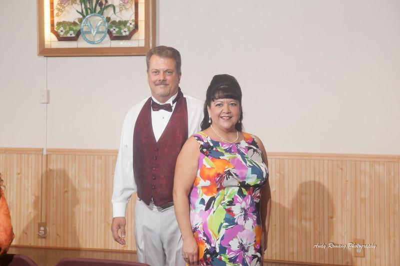 Alicica & Chuck August 14, 2016 0010.jpg