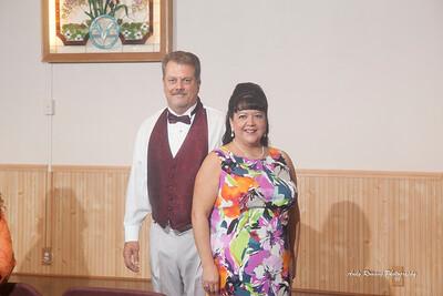 Alicica & Chuck August 14, 2016 0010