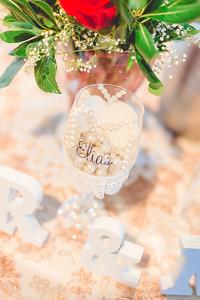 Elias Wedding-22