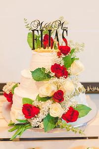 Elias Wedding-28
