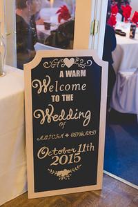Elias Wedding-5