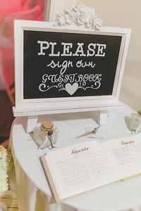 Elias Wedding-8