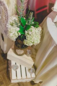 Elias Wedding-9