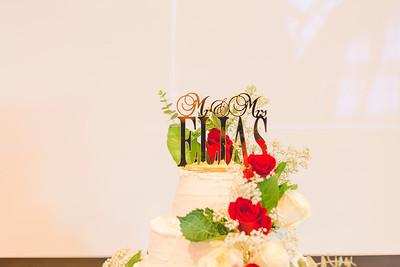 Elias Wedding-29