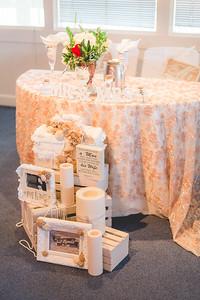Elias Wedding-17