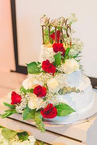 Elias Wedding-31