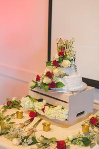 Elias Wedding-27
