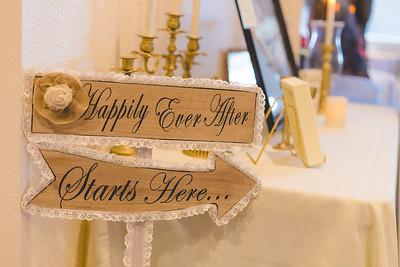 Elias Wedding-2