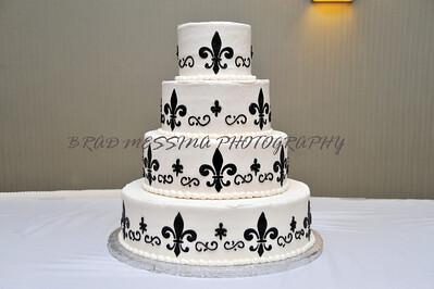 cakefah (5)