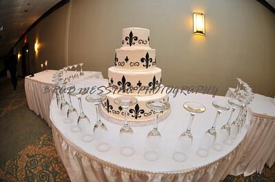 cakefah (15)