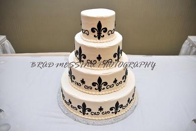cakefah (9)