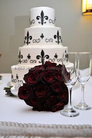 cakefah (38)