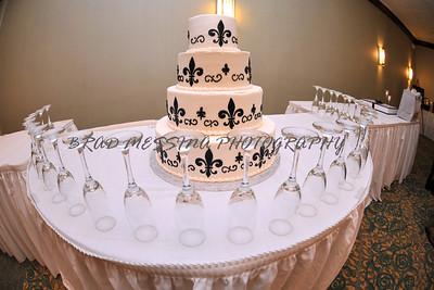 cakefah (14)