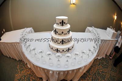 cakefah (16)