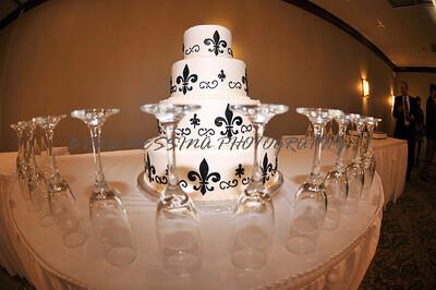 cakefah (12)