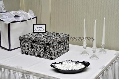 cakefah (20)