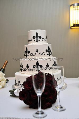 cakefah (34)