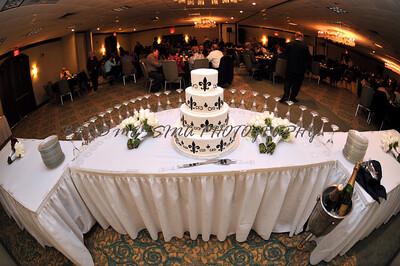 cakefah (41)