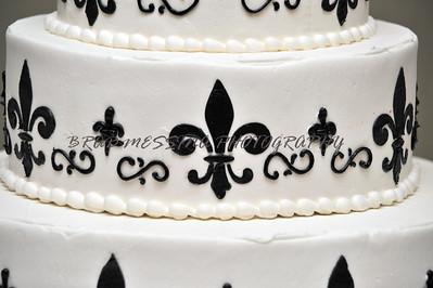 cakefah (8)