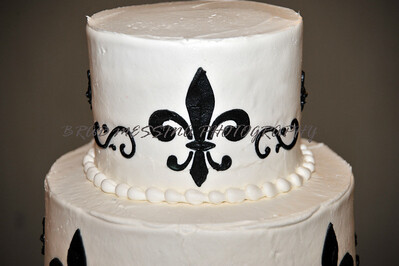 cakefah (11)