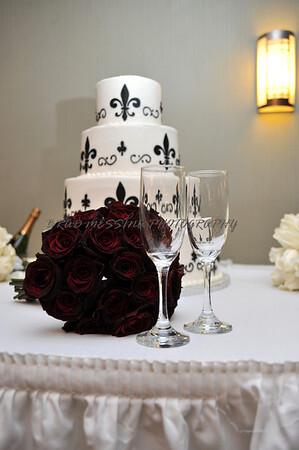 cakefah (37)