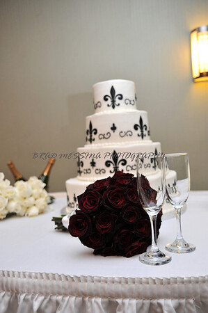 cakefah (36)