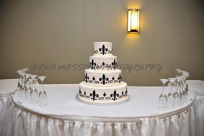 cakefah (7)