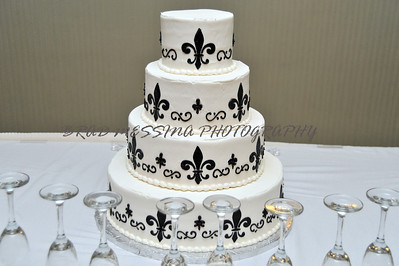 cakefah (4)