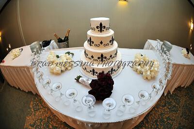 cakefah (40)
