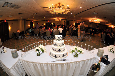 cakefah (42)