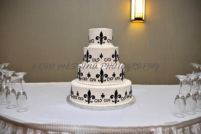 cakefah (6)