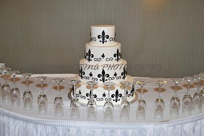 cakefah (10)