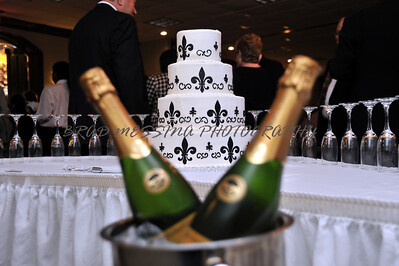 cakefah (25)