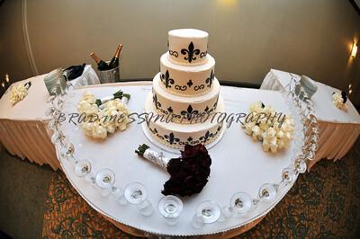 cakefah (43)