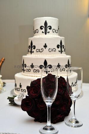 cakefah (35)