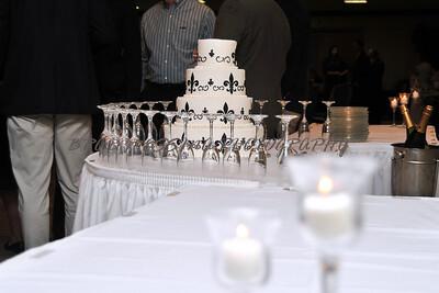 cakefah (30)