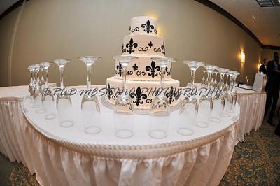 cakefah (13)