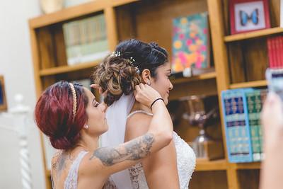 Mendez2015 Wedding-5