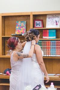 Mendez2015 Wedding-4