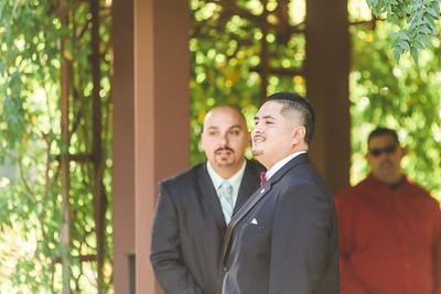 Mendez2015 Wedding-27