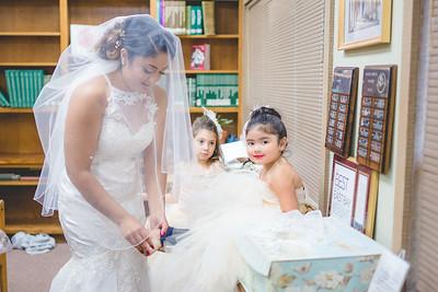 Mendez2015 Wedding-16