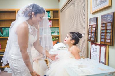 Mendez2015 Wedding-18