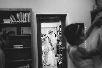 Mendez2015 Wedding-9