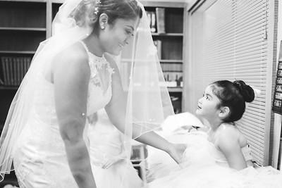 Mendez2015 Wedding-19