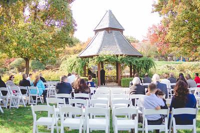 Mendez2015 Wedding-20